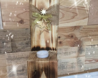 paletten deko etsy. Black Bedroom Furniture Sets. Home Design Ideas