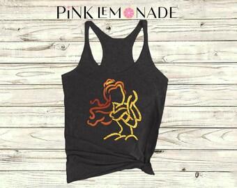 BELLE .Belle tank top.Beauty and the Beast  T-shirt. Princess Belle  shirt. Disney tank top.Belle shirt. PinkLemonadeApparel.