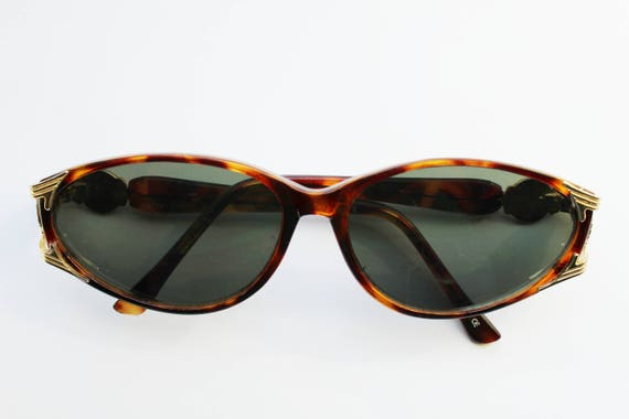 Vintage Cat Eye Sunglasses Hippie Sunglasses Party Retro | Etsy