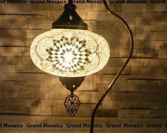 Türkische lampe etsy
