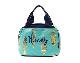 Food & Insulated Bags