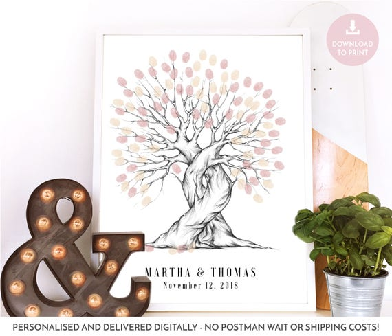 Alternative Wedding Gift Ideas