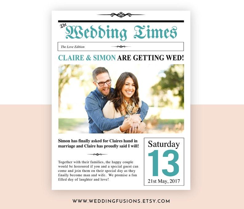 Dating Zeitungen Schwarz-blaue Geschwindigkeit Dating