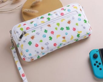 Switch Carrying Case Etsy