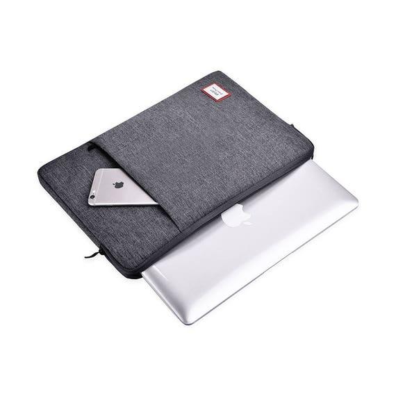laptop tasche 13 zoll laptop tasche macbook pro 2017 13 etsy. Black Bedroom Furniture Sets. Home Design Ideas