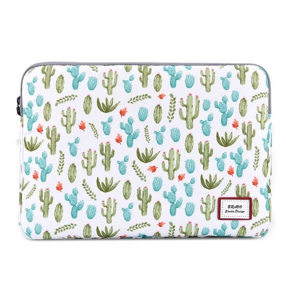 Laptop Sleeve 13 Inch Macbook Air 13 Inch Case Laptop Case   Etsy e44a43b513
