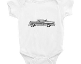 car baby tintabybulka funny baby gift baby boy gift trendy baby baby shower gift cute onesies hipster onesies belair car onesies