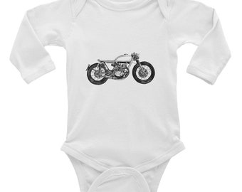 Clothes Baby Boy Baby Shower Gift Baby Clothes Baby Onesie Baby Onesie Funny Onesie for Boy Onesie for Girl Newborn Outfit Tinta by Bulka