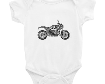 bmw clothing bmw motorcycle bmw onesie bmw gifts baby boy gift funny baby gift baby shower gift cute onesies hipster onesies motorcycle ones