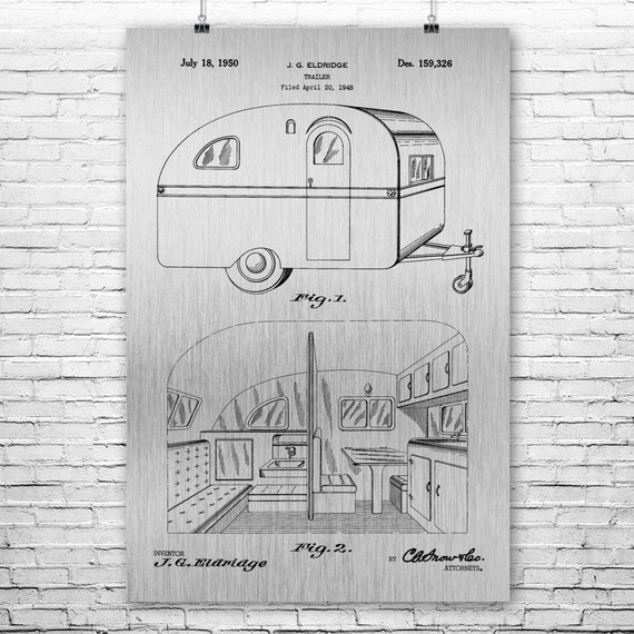 RV Trailer Poster Print, Camper Gifts, Mobile Home, Camping Trailer, on mobile home art, mobile home texture, mobile home pencil, mobile home miniature, mobile home stencil, mobile home project, mobile home charm, mobile home black and white, mobile home space, mobile home sculpture, mobile home australia, mobile home inspiration, mobile home photography, mobile home flash, mobile home travel, mobile home work, mobile home light, mobile home skins, mobile home glass, mobile home comedy,