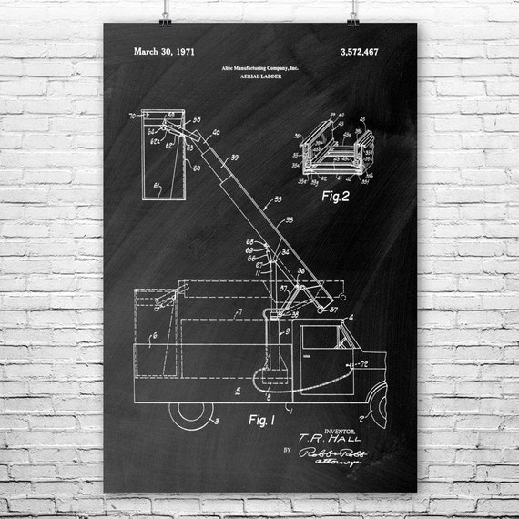 altec bucket trucks wiring diagrams altec utility truck poster print altec truck cherry picker etsy  poster print altec truck cherry picker