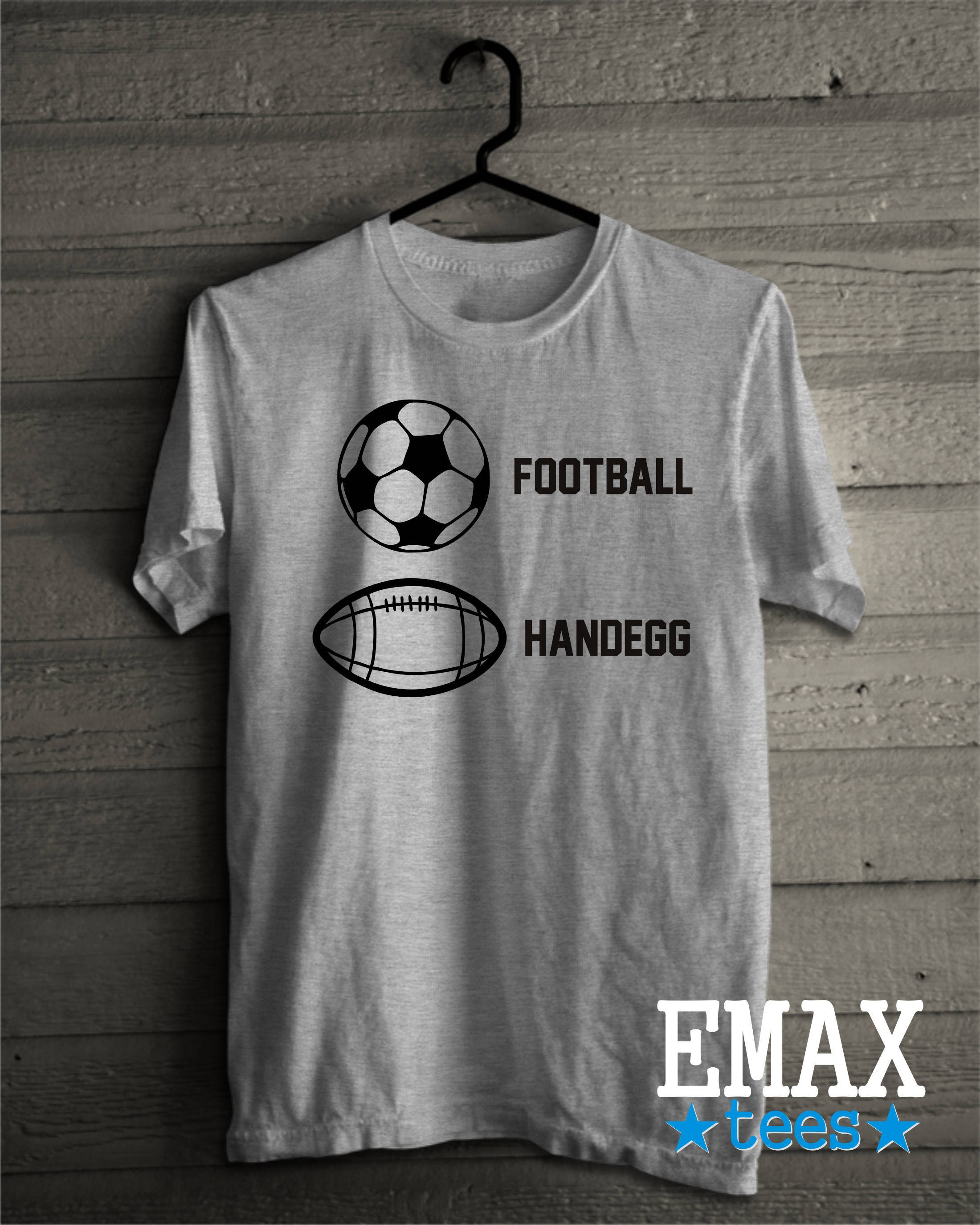 e9e7f957 Funny Soccer T Shirts Sayings