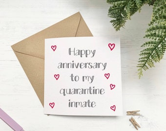 Cards For Inmates Etsy