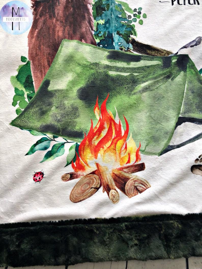 YUNY Mens Brumal Solid Thicken Corduroy Fleece Long-Sleeve Warm Shirts Wine Red M