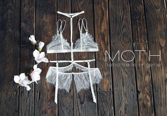 matrimonio hook up sito