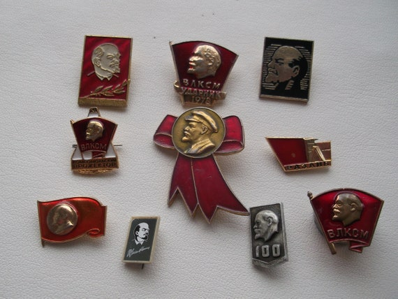 badges rare pins Baptism of Russia badges ukraine retro badges of kiev,Anniversary of 988-2008 year,participant medley,Small edition