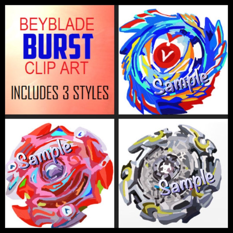 Beyblade burst all episodes download in english | Beyblade