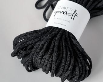 DIY Kits and Ropes