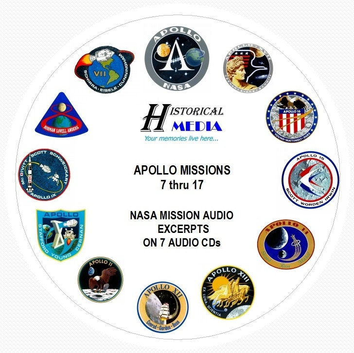 apollo 10 2nd edition the nasa mission reports