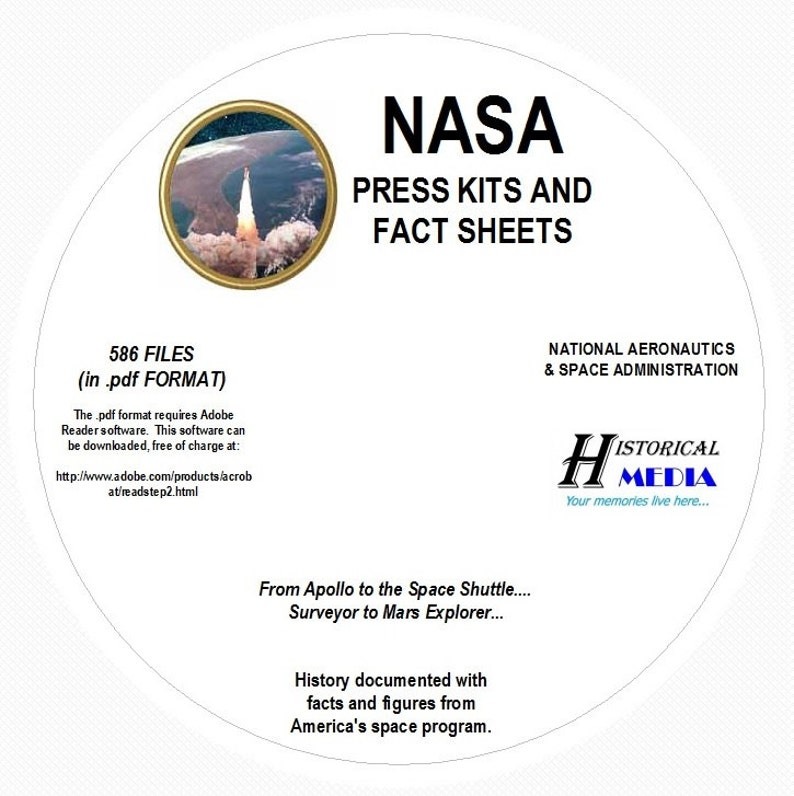 nasa planetary fact sheet - 794×796