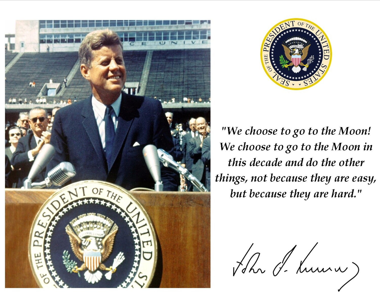 jfk speech analysis Inaugural address president john f kennedy washington, dc january 20, 1961 vice president johnson, mr speaker, mr chief justice, president.