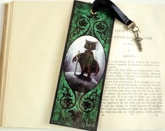 Sale mark the King Arthur-illustrated, laminated, hand-made