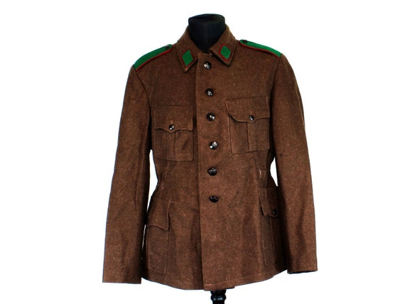 Military Uniform, Military Clothes, Military Soldi
