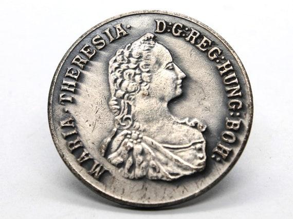 österreichischen Niederlande Brabant 1760 S Maria Theresia Etsy