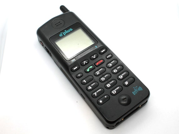 Phone Plus Original Vintage Made Collection In E Gsm Plus Finland Gift Mobiles Phone Nokia Gsm 0177 Nokia