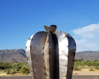 Mexican metal art | Etsy