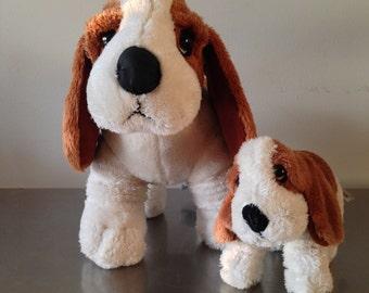 Hush Puppy Dog Etsy