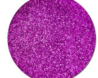 Pressed Glitter - Aurora