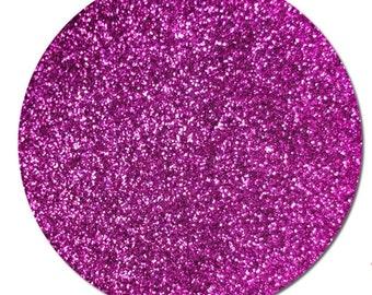Pressed Glitter - Berry Me