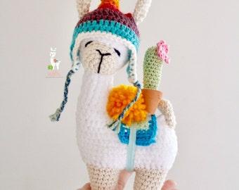 Kids Crochet Pattern Etsy
