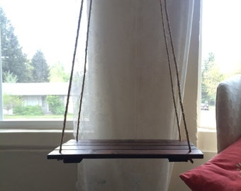 Refined Hanging Table