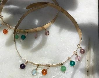 Willow Jewelry Store