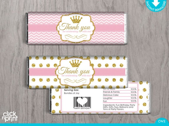 It is a picture of Printable Candy Bar Wrappers for free printable