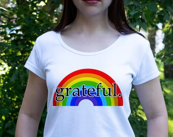 ae872f8d713 Rainbow brite shirt