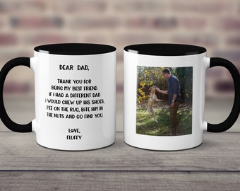 Life is better with a DOG home pets lover sayings shirt print friend commercial use quotes mugs print dog family mugs