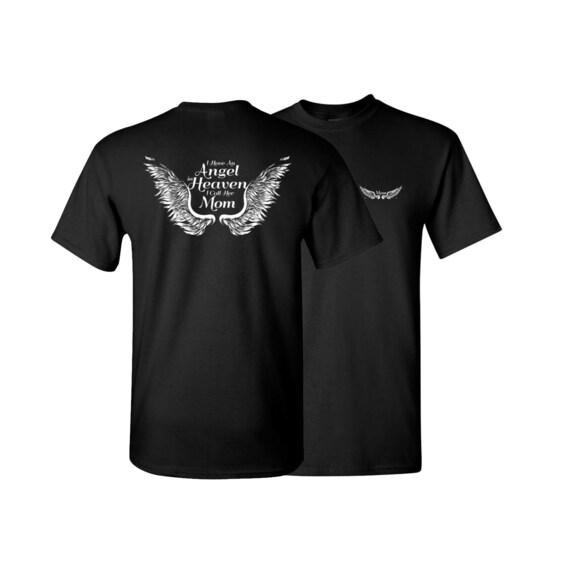 I Love Heart Gedling Ladies T-Shirt