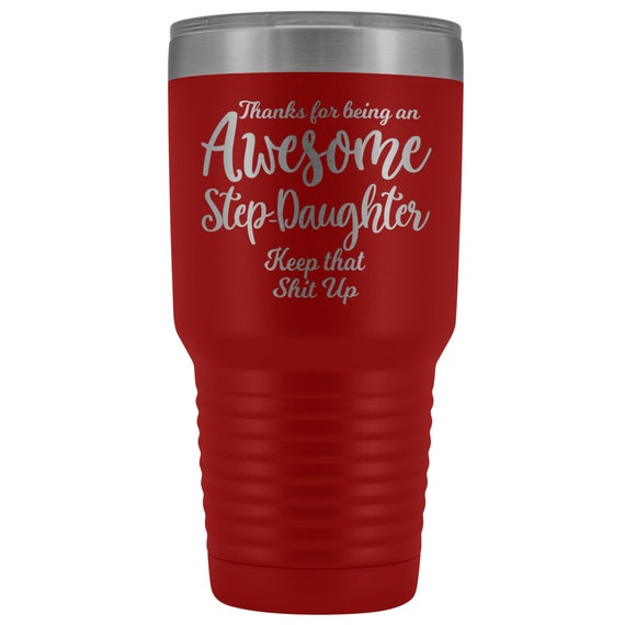 Step Mom Helps Daughter Cum