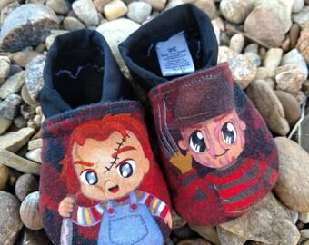 59de2c07fc1f Halloween shoes