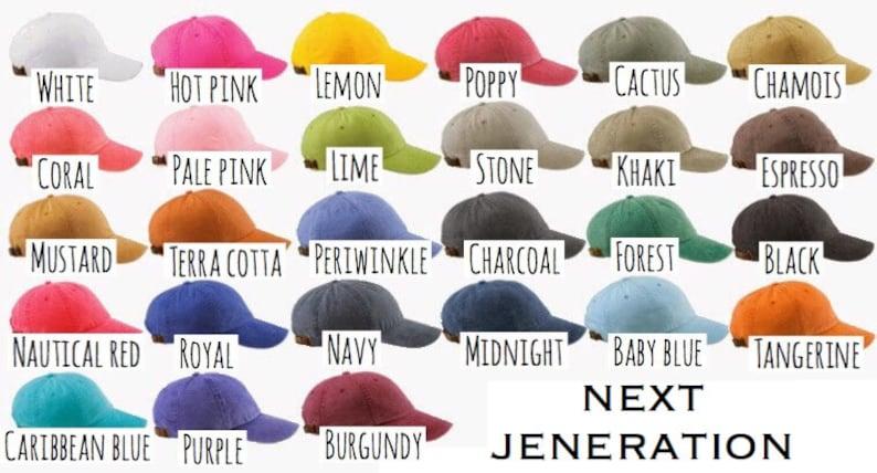 fc2edbf5830 Jean Michel Basquiat Crown Hat  27 Colors Available Leather