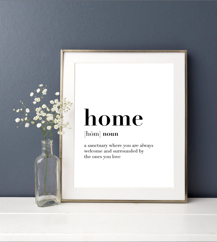 Hause Definition Wohnkultur Wohnzimmer Dekor Definition
