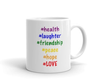 Pride2 Mug
