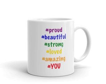 Pride1 Mug