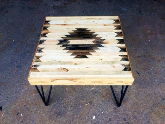 Kwadratowe Stoliki Kawowe Palety Drewniane Stoły Nowoczesne Stoliki Kawowe Stoły Z Recyklingu Małe Drewniane Stoliki Drewniane Stoliki Kawowe