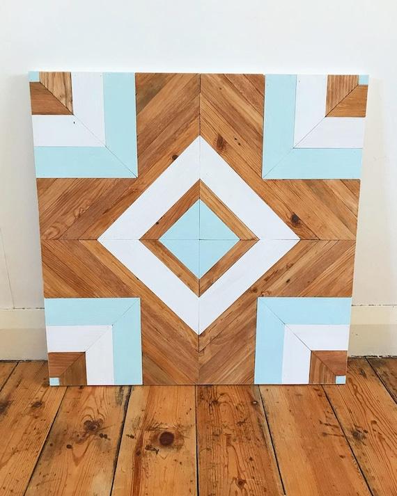 Geometric Wall Art Wood Boho Large, Geometric Wall Art Reclaimed Wood, Geometric Wall Art Wood Rustic, Geometric Wall Art Wood Boho, Modern