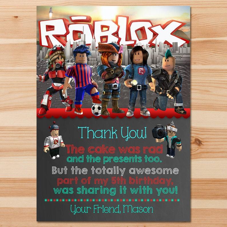 Roblox Hack Robux Español Mason Family Home Leaked Roblox Roblox Promo Codes For Free Robux List