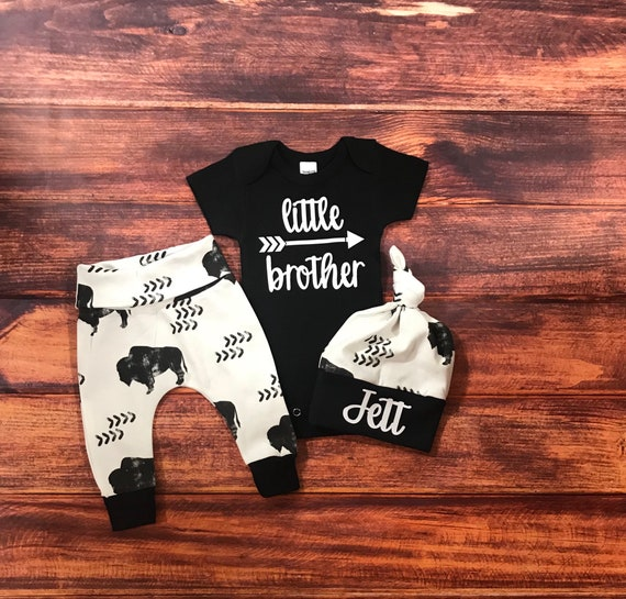 a7bb91917181 baby boy coming home outfit personalized newborn outfit take